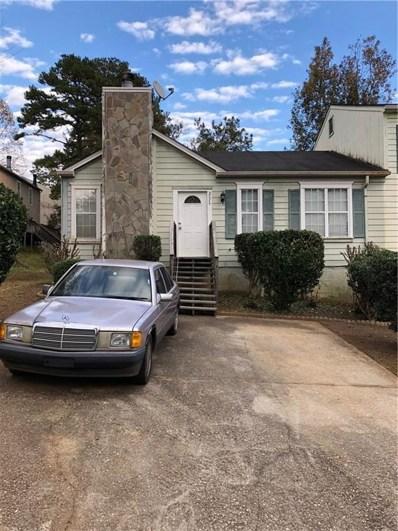 2024 Charter Manor, Lithonia, GA 30058 - MLS#: 6099503