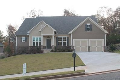 127 Longleaf Drive, Canton, GA 30114 - #: 6099585