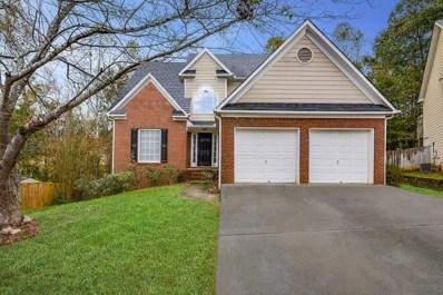 1620 Concord Meadows Dr SE, Smyrna, GA 30082 - MLS#: 6099603