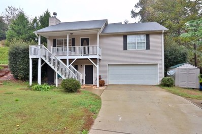 6290 Gold Dust Trl, Gainesville, GA 30506 - MLS#: 6099610