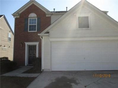 3530 Devon Chase Rd, Atlanta, GA 30349 - MLS#: 6099631
