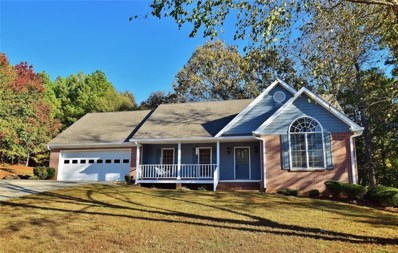 3522 Paige Cts, Gainesville, GA 30504 - MLS#: 6099695