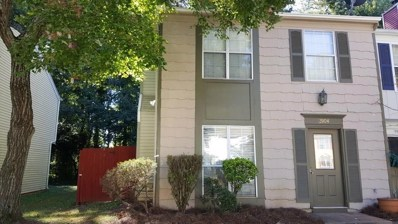 2904 Aspen Woods Entry, Atlanta, GA 30360 - MLS#: 6099841