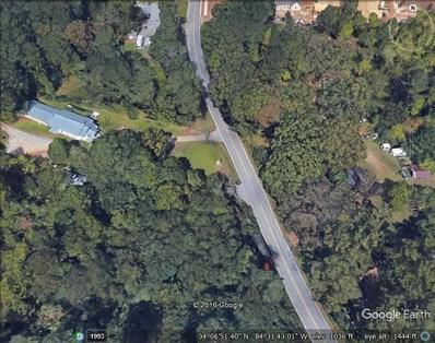 201 Rope Mill Ln, Woodstock, GA 30188 - MLS#: 6099851