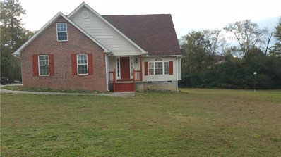 169 Maloy Lane, Calhoun, GA 30701 - MLS#: 6099890