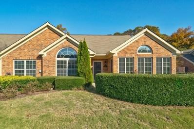 123 Kendrick Farm Lane, Marietta, GA 30066 - MLS#: 6099945