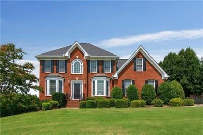 8490 Woodland View Drive, Gainesville, GA 30506 - MLS#: 6099967