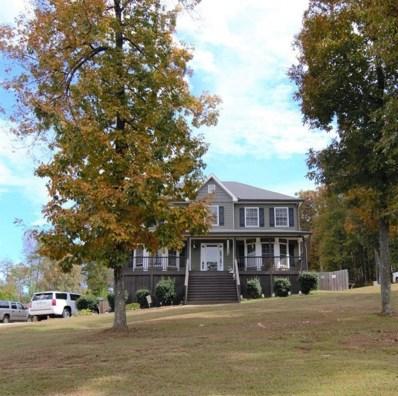19 Cherokee Hills Dr, Rydal, GA 30171 - MLS#: 6099981