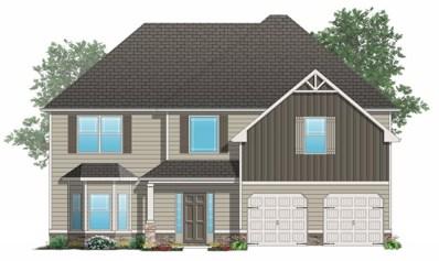 330 Silver Ridge Drive, Covington, GA 30016 - MLS#: 6100026