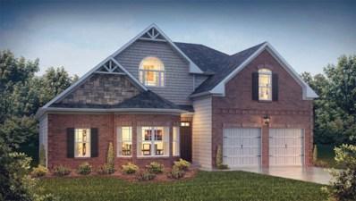 285 Silver Ridge Road, Covington, GA 30016 - MLS#: 6100109