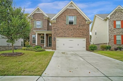 4747 Tiger Blvd, Duluth, GA 30096 - MLS#: 6100174
