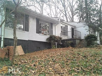 221 Scott Boulevard, Decatur, GA 30030 - #: 6100230