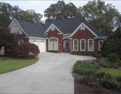 731 Berryman Pl, Lawrenceville, GA 30045 - MLS#: 6100285