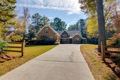 665 Herring Road, Grayson, GA 30017 - MLS#: 6100289
