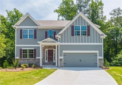 3521 Laurel River Point, Gainesville, GA 30504 - MLS#: 6100365