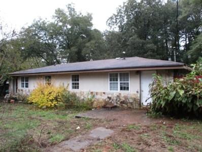 5427 McCurdy Ave, Stone Mountain, GA 30083 - MLS#: 6100418