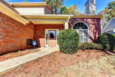 235 Tanners Cts, Johns Creek, GA 30022 - MLS#: 6100437