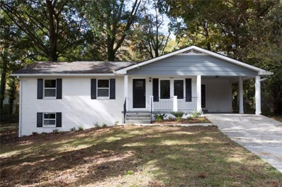 2975 McGlynn Court, Decatur, GA 30034 - #: 6100443