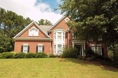 1391 Annapolis Way, Grayson, GA 30017 - MLS#: 6100460