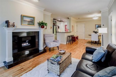 175 15th St NE UNIT 203, Atlanta, GA 30309 - MLS#: 6100474