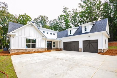 510 Old Peachtree Road NE, Lawrenceville, GA 30043 - #: 6100535