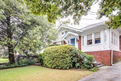 471 Clifton Rd NE, Atlanta, GA 30307 - MLS#: 6100557