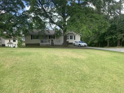 5710 Cave Springs Rd, Douglasville, GA 30134 - MLS#: 6100638