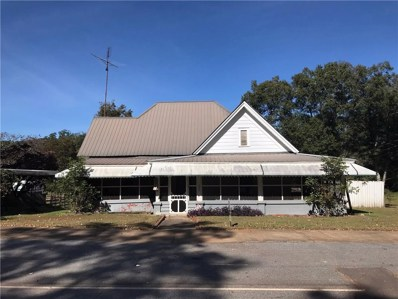 125 Bowden St, Commerce, GA 30529 - MLS#: 6100641