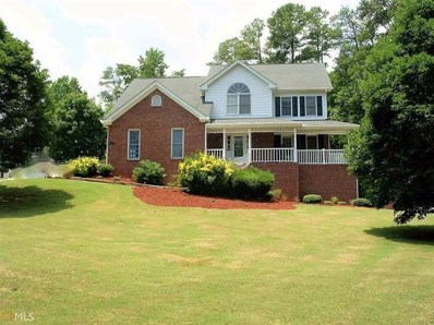 2300 Normandy Cts, Conyers, GA 30013 - MLS#: 6100654