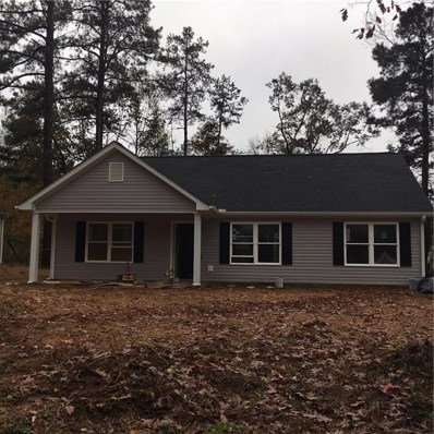 9245 Horseshoe Bnd, Gainesville, GA 30506 - MLS#: 6100666