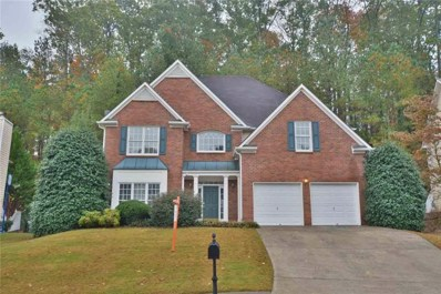 2064 Fairport Way, Marietta, GA 30062 - MLS#: 6100670