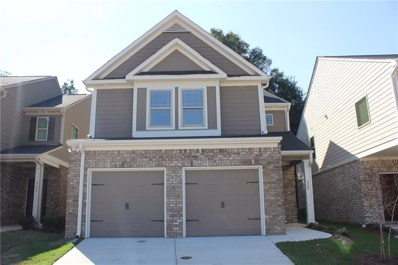 328 Rankin Circle, Mcdonough, GA 30253 - MLS#: 6100752