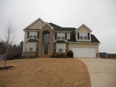 20 Green Hill Cts, Covington, GA 30016 - MLS#: 6100764