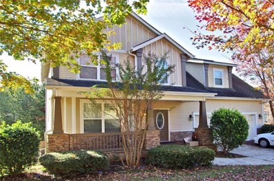 1783 Boulder Walk Lane SE, Atlanta, GA 30316 - MLS#: 6100782