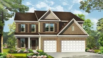 340 Stonewood Creek Drive, Dallas, GA 30132 - MLS#: 6100788
