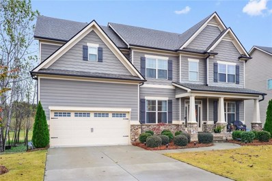 6334 Stonebridge Cv, Braselton, GA 30517 - MLS#: 6100848