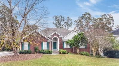41 Carrington Dr, Cartersville, GA 30120 - MLS#: 6100863