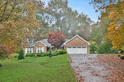 56 Timberlake Cv NE, Cartersville, GA 30121 - MLS#: 6100948