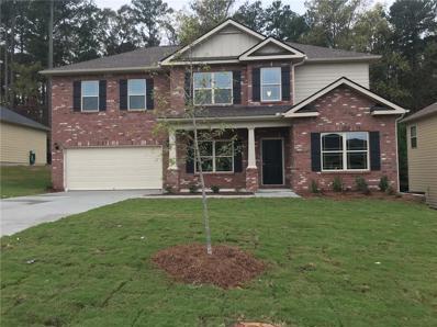 3492 Dacite Cts, Atlanta, GA 30349 - MLS#: 6100949
