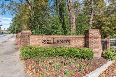 906 Lenox Way UNIT 906, Atlanta, GA 30328 - MLS#: 6100952