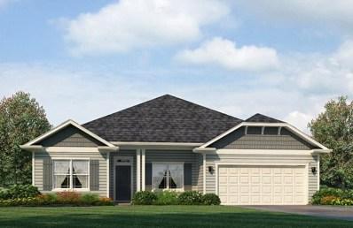 525 Cottage Loop, Pendergrass, GA 30567 - MLS#: 6101009