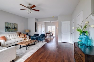 1753 Brookside Lay Circle, Norcross, GA 30093 - MLS#: 6101034