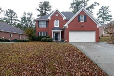 3075 Golfe Links Drive, Snellville, GA 30039 - MLS#: 6101058