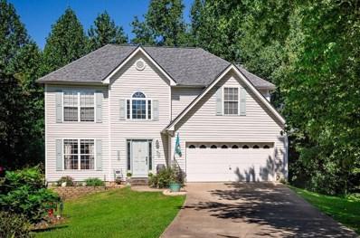 1472 Kensington Place, Gainesville, GA 30501 - MLS#: 6101060