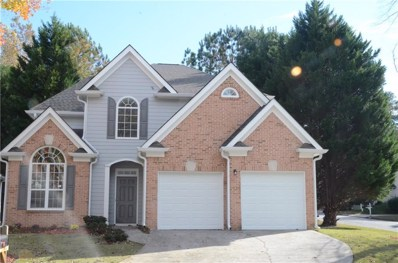2110 Brookridge Ter, Alpharetta, GA 30004 - MLS#: 6101082