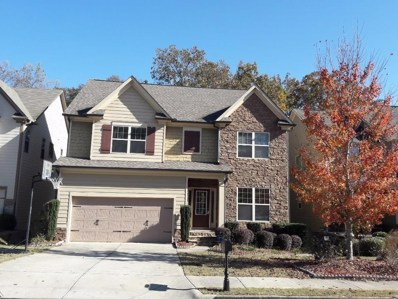 2242 Misty Brook Court, Buford, GA 30519 - MLS#: 6101101