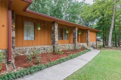 855 Sugar Creek Way SE, Conyers, GA 30094 - #: 6101120