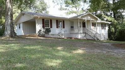 409 Village Road, Grayson, GA 30017 - MLS#: 6101155