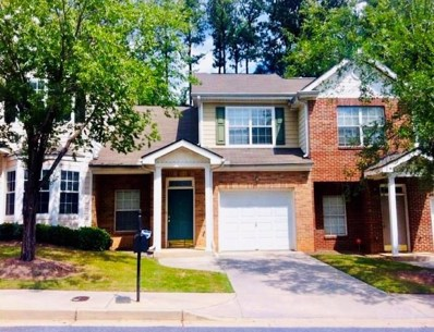 2448 Laurel Cir NW, Atlanta, GA 30311 - MLS#: 6101279