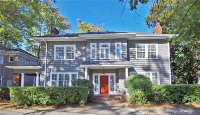 784 Briarcliff Road NE, Atlanta, GA 30306 - MLS#: 6101281